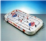 table hokkey 150x134 Хоккей в лифте