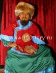 04080207 114x150 Прикол на Комсомольской  4. О чем пел акын в метро?