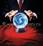 20080418210143 1 magia1 140x150 Чудеса не отступают!