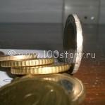 CIMG6784 1 149x150 Монета на ребре
