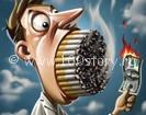 smoke Дым из Интернета