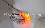 led shadow 150x94 Электрический взор