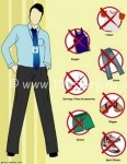 dress code 116x150 Дресс код для мартышек
