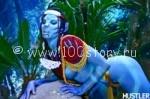 avatar 150x99 Секс движок интернета