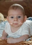 mashka embrion 106x150 Откуда ребеночек?