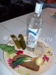 vodka zakyska 112x150 24 причины напугаться и … поржать