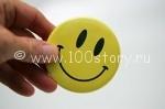 smail 150x99 Всемирный день улыбки