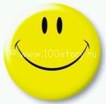 smile 150x147 Всемирный день улыбки