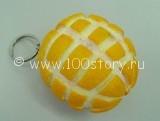 orange 160x121 Мандариновые выборы