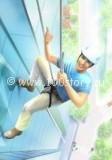 alpinistik 112x160 Молодые забавы