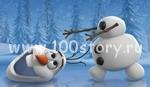 ded morozfhfj От Christmas'a до Рождества   веселимся до упаду в снег