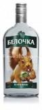 bytilek 62x160 Беличьи приколы