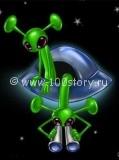na phobose 119x160 Нет инопланетянам!