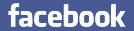 facebook1 Комментируем через Facebook и ВКонтакте!