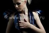 Intimacy 2.0 160x107 Раздевающее платье