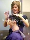 barber 123x160 Волосатые приколы