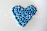 pill big 160x106 Офисная виагра
