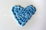 pill big 160x106 Весеннее самолечение