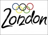 favorite 2012 logo 160x115 Трижды олимпийцы