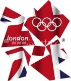 logo 20121 141x160 Трижды олимпийцы