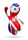 london 2012 113x160 Трижды олимпийцы