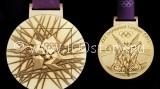 medal london2012 160x89 Трижды олимпийцы