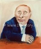 portret 136x160 Где купить портрет президента?