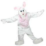 zaetc kostum 160x160 Заяц в исподнем