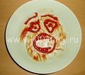 ketchup Тревожное лето 2017
