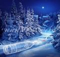 winterroad Черти на снегу
