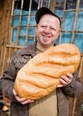stydent xleb Студент за хлебушком
