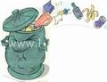 mysor Мусор для «мусоров»