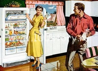 100story xolodilnik Муж или холодильник?