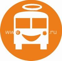 bus12 Святейший автобус