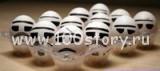 yatca 160x71 Взрывные яйца