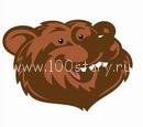 medved1 Бурый ловелас