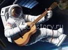 kosmonavtik Космонавтики про космонавтику