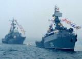 ship 160x115 У штурвала Фортуны – давно и недавно