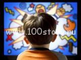multik 160x119 Веселые осенние истории