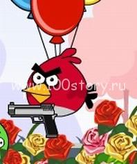 solovey terrorist Соловей бомбардировщик
