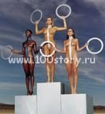 nu olimpiada 148x160 Встречаем День нудиста!