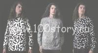 3 pybashki Рубашки индикаторы