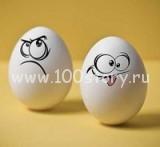 est egg 160x147 Пасхальные истории с неожиданным концом