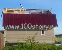 shtorm1 Уберите вашу крышу с наших помидор!