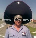qxQdNUhqV3k 150x160 Личная полицейская жизнь